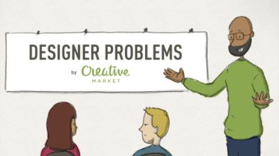livet som designer